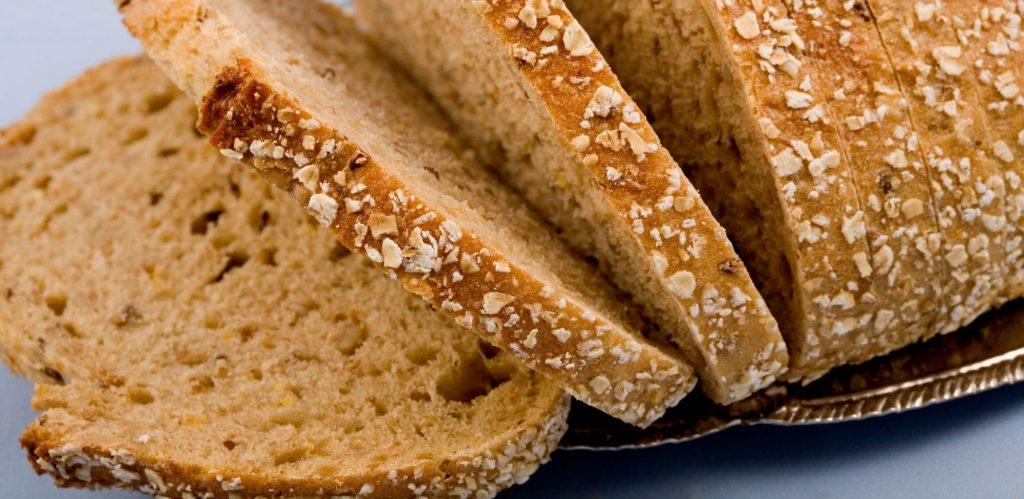 Single Bread Tins Hero Image x