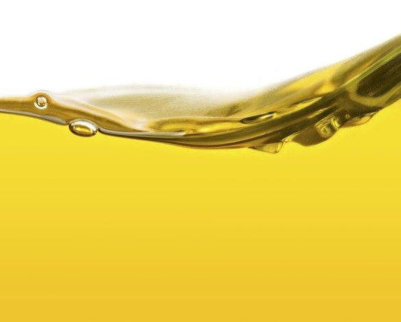 Synova Release Agents, Oils & Spraying Equipment