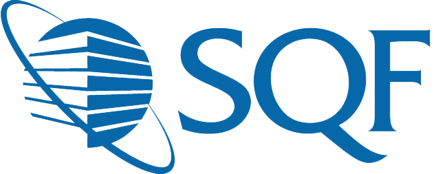 cer-ied-supplier-blue-sqf-logo-transparent