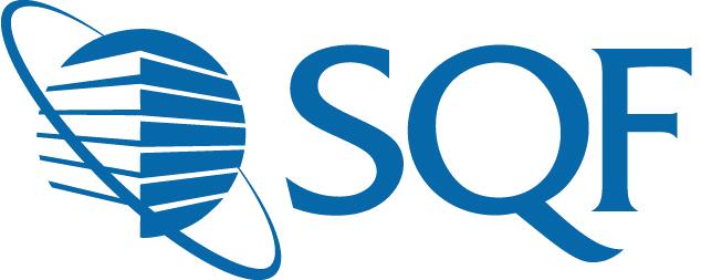 cer-ied-supplier-blue-sqf-logo-transparent